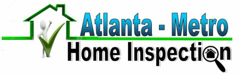 Atlanta Home Inspections - Award winning Inspections! Licensed, Certified & Insured Inspectors